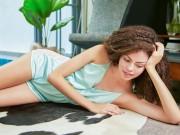 Thời trang - Có thật các ông chồng không hề để ý bạn mặc gì ở nhà?