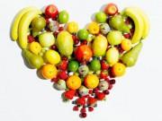 """Sức khỏe đời sống - Top siêu thực phẩm """"điểm 10"""" cho sức khỏe"""