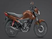 Thế giới xe - Phát thèm xe côn Honda Livo BSIV giá 19 triệu đồng