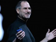 Đừng bao giờ cố gắng trở thành Steve Jobs thứ 2