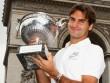 """Federer """"chê"""" Roland Garros, mơ 2 đích xa hơn"""
