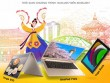 Du lịch hè thỏa thích với Lenovo
