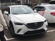 Mazda CX-3 sắp bán ở Việt Nam giá trên 700 triệu đồng?