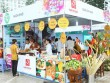 Food Fest 2017 - đại tiệc của âm nhạc và ẩm thực