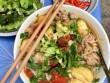 CNN lựa chọn 5 món từ bún ngon nhất Việt Nam