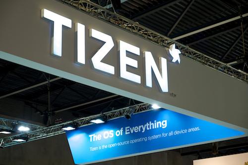 Hệ điều hành Tizen bị tố chứa hàng chục lỗ hổng, Samsung nói gì? - 1