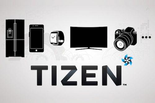 Hệ điều hành Tizen bị tố chứa hàng chục lỗ hổng, Samsung nói gì? - 2