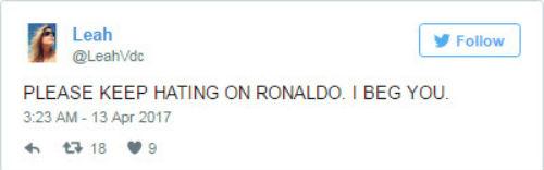 Ronaldo: Được đoán đoạt QBV, fan ví với rượu vang trăm năm - 5
