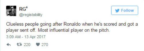 Ronaldo: Được đoán đoạt QBV, fan ví với rượu vang trăm năm - 2