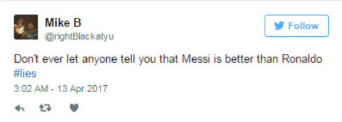 Ronaldo: Được đoán đoạt QBV, fan ví với rượu vang trăm năm - 6