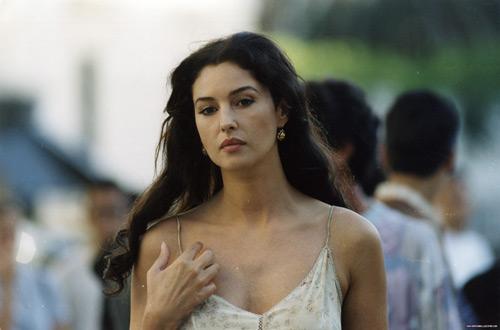 Bi kịch thiếu phụ đẹp tựa nữ thần trở thành gái bán hoa - 1