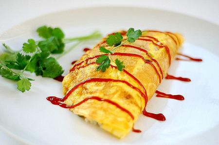 Trứng tốt đủ đường nhưng ăn sai cách không khác gì thuốc độc - 1