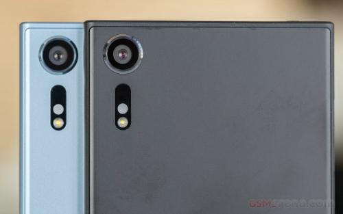 "Đánh giá Sony Xperia XZs: Camera kép ""ngon"", giá hơi cao - 4"