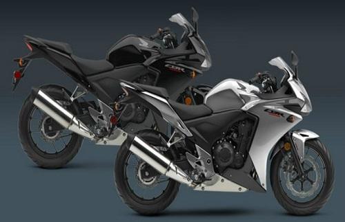 """Top 10 mẫu xe mô tô hay nhất cho """"lính mới"""" - 6"""