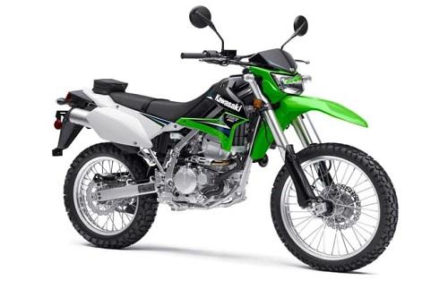 """Top 10 mẫu xe mô tô hay nhất cho """"lính mới"""" - 2"""