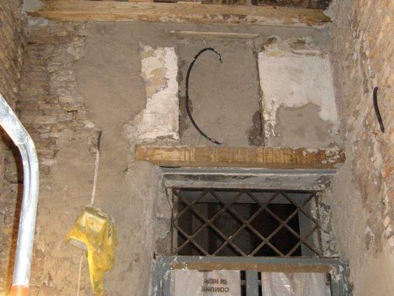 Nội thất đáng kinh ngạc trong căn hộ vỏn vẹn 7m2 - 3