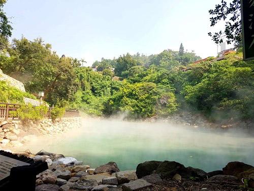 Tất tần tật về du lịch tự túc Đài Loan - 1