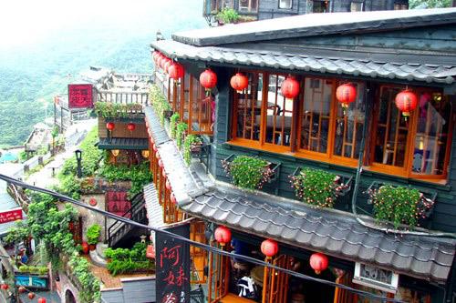 Tất tần tật về du lịch tự túc Đài Loan - 8