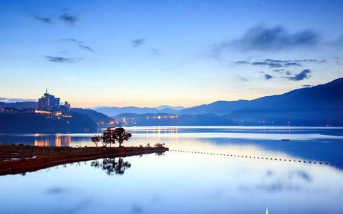 Tất tần tật về du lịch tự túc Đài Loan - 15