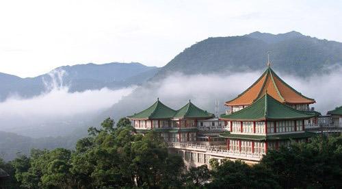 Tất tần tật về du lịch tự túc Đài Loan - 5