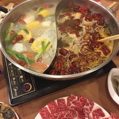 Tất tần tật về du lịch tự túc Đài Loan - 26