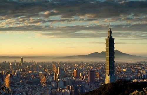 Tất tần tật về du lịch tự túc Đài Loan - 33