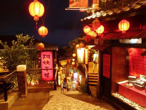Tất tần tật về du lịch tự túc Đài Loan - 10