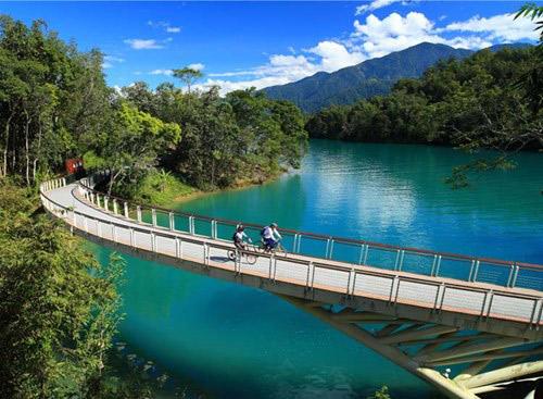 Tất tần tật về du lịch tự túc Đài Loan - 16