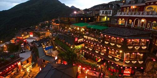 Tất tần tật về du lịch tự túc Đài Loan - 11