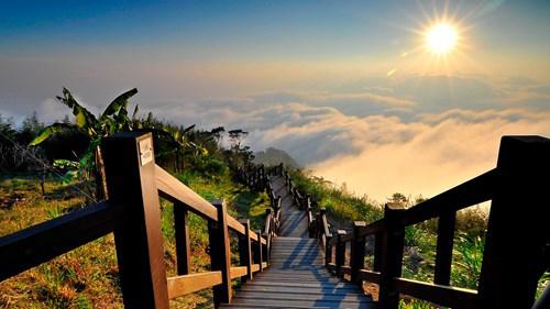 Tất tần tật về du lịch tự túc Đài Loan - 17
