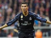 """Bóng đá - Ronaldo: Hết tịt ngòi, mỉa mai những kẻ """"lắm mồm"""""""