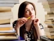 Giáo dục - du học - Đâu là trường đại học phù hợp cho tôi?