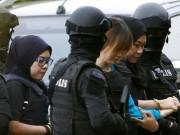 Tin tức trong ngày - Cảnh sát từ chối cung cấp bằng chứng cho luật sư của Đoàn Thị Hương