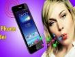 Tuyệt chiêu dùng tiếng huýt sáo để tìm smartphone