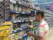 'Tranh thủ' tăng giá sữa trẻ em để né thông tư