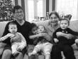 Bác sĩ gốc Việt bị kéo lê thành tỉ phú nếu thắng kiện
