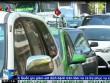 Những băn khoăn về dự án thu phí ô tô vào trung tâm