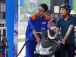 Tăng thuế môi trường xăng dầu gấp đôi: Bộ Tài chính chỉ nhìn một phía?