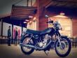 """Top 10 mẫu xe mô tô hay nhất cho """"lính mới"""""""