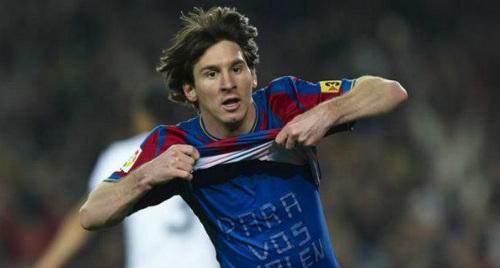 """18 tuổi: """"Henry mới"""" Mbappe cho Ronaldo, Messi """"hít khói"""" - 3"""