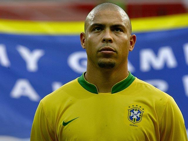 """""""Soái ca"""" vạn người mê: Torres - """"Lãng tử"""" khiến Messi, Ro béo phát """"thèm"""" (P2) - 3"""