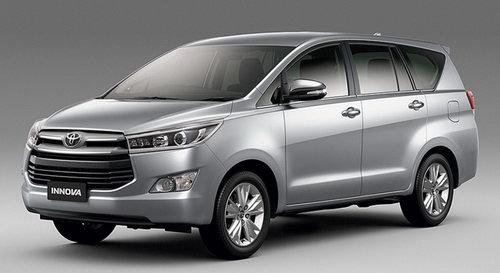 Xe Toyota ở Việt Nam hạ giá đồng loạt - 4