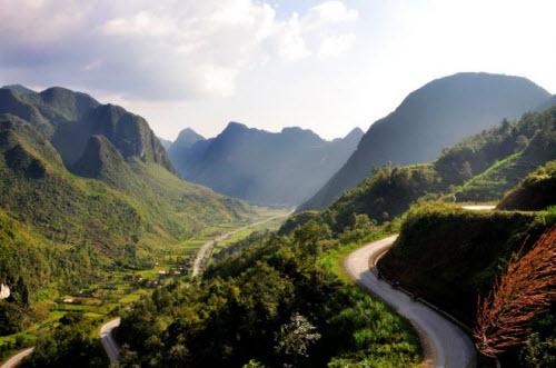"""7 trải nghiệm lạ mà """"chất"""", không thể bỏ lỡ khi du lịch Việt Nam - 4"""