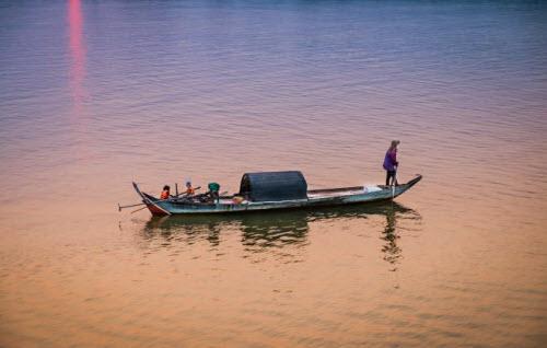 """7 trải nghiệm lạ mà """"chất"""", không thể bỏ lỡ khi du lịch Việt Nam - 5"""