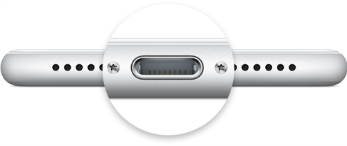 iPhone 2017 sẽ có RAM 3GB, iPhone 8 sử dụng 2 viên pin - 3