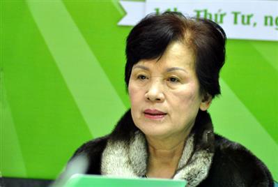 Hàng nghìn mẹ Việt đã đẩy lùi viêm mũi họng cho con như thế nào? - 3