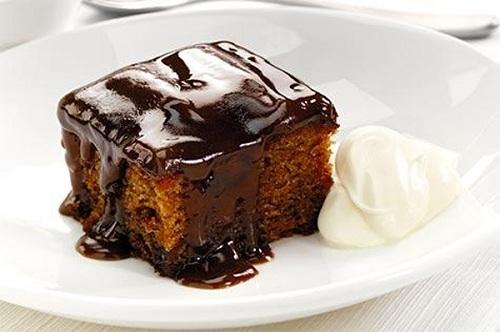 8 dấu hiệu cho thấy bạn ăn quá nhiều đường và cách kiềm chế cơn thèm - 1