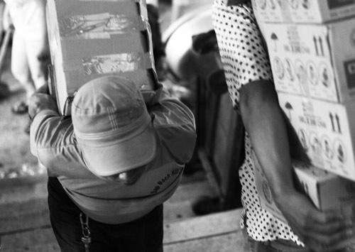 Vì một cộng đồng Việt không đau lưng, không thoái hóa cột sống! - 2