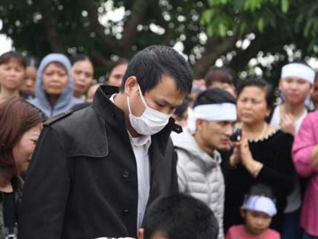 Những tiết lộ sốc về nghi phạm sát hại bé gái người Việt ở Nhật - 4