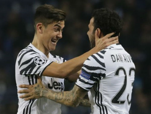 Serie A trước vòng 32: Cay đắng Trung Quốc thâu tóm derby Milan - 2